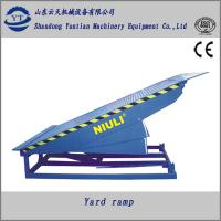 Buy cheap fixed ramps from wholesalers