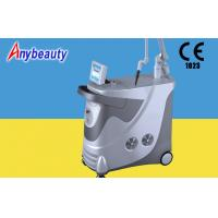 Quality Medical Q Switch Laser Tattoo Removal Equipment 1064nm and 532nm Q Plus for sale