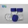 Buy cheap 3,4-ethylenedioxy Thiophene PEDOT Phenolic Compounds 97% Assay from wholesalers