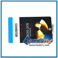 Quality plastic card suppliers for sale