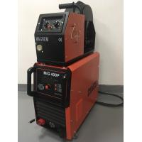 Quality Portable IGBT Inverter Welding Machine for sale