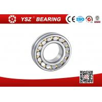 Quality Farm Machinery Spherical Roller Bearing 241 / 600CC High Performance for sale