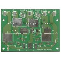Quality HASL PCB (CTE-166) for sale