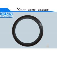 Quality Front Crankshaft Oil Seal ISUZU Clutch Disc Lightweight NQR 4HF1 8973297800 for sale