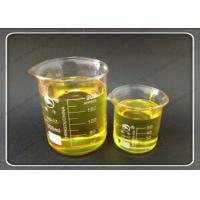 Quality Anabolic Androgenic Steroids injectable anabolic steroid  Equipoise for sale