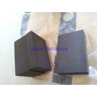 Quality Sound Proof Cellular Glass Pipe Insulation As Steel Plate Roofing for sale
