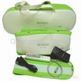 Quality Air Compression Massage Slimming Belt for sale
