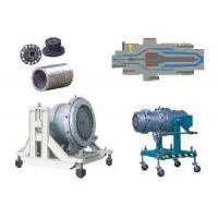 Quality Pipe Die Head and Moulds (LDDM) for sale