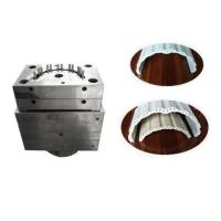 Quality Single Multi Cavity Plastic Extrusion Dies / Extrusion Tools OEM Available for sale