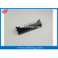 Quality ATM Cash Cassettes Wincor ATM Parts 1750041921 wincor Reject cassette enabled for sale