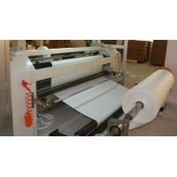 Quality 800mm Normal Sublimation Heat Transfer Paper Roll For textile And T-shirt for sale