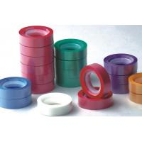 Quality Silk Self Adhesive Tape for sale