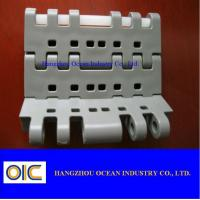 Quality Plastic Modular Belts , type N16 , N1106 for sale