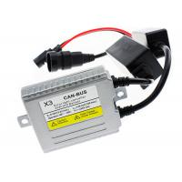Buy Error Free Xenon Hid Ballast Replacement Shockproof Excellent Heat Dissipation at wholesale prices