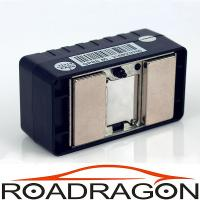 Quality CE IP 65 Automatic GPS Tracking Device For Cars , Water Proof for sale