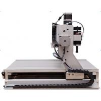 Quality 3040 cnc router/milling machine for sale