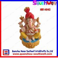 Quality polyresin religious figurines for sale
