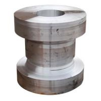 Quality Free Forging/Heavy Forging Parts-Forged Parts (HS-FORG-006) for sale