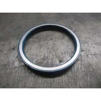 Quality Wheel oil seal for sale