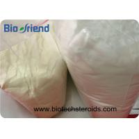 Quality CAS 434-07-1 Oral Anabolic Steroids Oxymetholone/Anadrol/Anapolon for Muscle Growth for sale