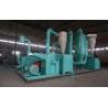 Buy cheap 500kg/h Mobile Wood Pellet Plant, Portable Wood Pellet Production Line from wholesalers