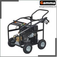 Buy cheap pressure washer PW-3600GD,13HP power, 18L flow from wholesalers