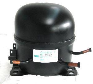 Quality R134A, Lbp Refrigerator Compressor for sale