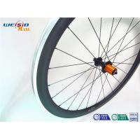 Quality 6000 Series Extrusion Bending Aluminium Profiles For Aluminium Bicycle Wheels for sale
