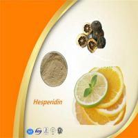 Buy Hesperidin Extract 92.0% HPLC Hesperidin Powder Applied Nutritional Supplements at wholesale prices