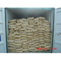 Buy Hot sell White Powder/MSDS Pre-Gelatinized Starch Supplier in China/High at wholesale prices