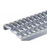 Quality Heavy Duty Diamond-Strut Grating for sale