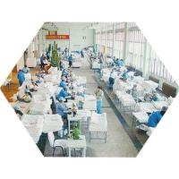 Handan City Zhongrun Plastic Products Co.,Ltd.