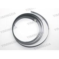 Buy Control Keyboard Cable 309032 Textile Machine Parts For Lectra Auto Cutter at wholesale prices