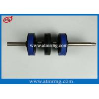 Quality 49-204018-000A 49-204018-000B 49-204018-000C 49-204018-000D Diebold Opteva Feed Shaft for sale