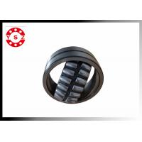 Quality Iron Cage Roller Bearings For Wood Working Machine E W33 for sale