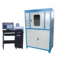 Quality Thermal Conductivity System Tester for  Measure the Thermal Conductivity of Thermal Insulation Materials for sale