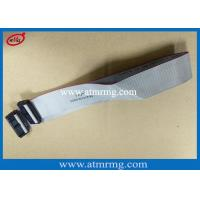 Quality KYBD Diebold ATM Parts 49-211110-000C 49-211110-0-00C Picker 455MM Long Length for sale
