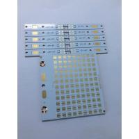 Quality LED Bulb Driver Heavy Copper PCB High Frequency Customizable Semiconductor Module for sale