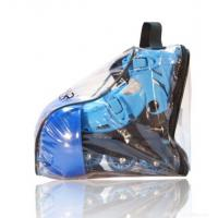 Quality Adjustable Hard Boot Inline Skate-hfx-c03 for sale