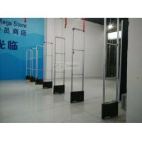 Quality RX / TX Antenna EAS Alarm System Retail Store Gate with Aluminum Alloy Frames for sale