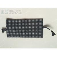 SMD 3528 P6.67 Module Led Full Color With Small Thickness High Resolution