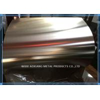 Quality 300 Series Austentic  ASTM A240 304 Cold Rolled Stainless Steel Sheet for sale