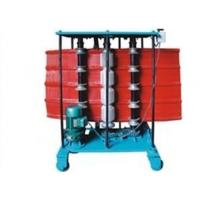 Buy cheap Full Automatic Roll Forming Production Line PPGI Sheet Metal Bending Tools from wholesalers