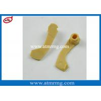 Quality Wincor ATM Parts 1750042090 01750042090 Wincor Clamp Latch Left for sale