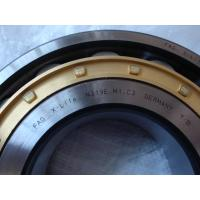 Quality FAG Bearing N1007-K-M1-SP For automotive components, pumps, machinery for sale