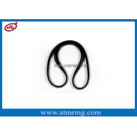 Quality Hyosung ATM Replacement Parts 44820000103 Hyosung Rubber Belt 14-300-0.8 for sale