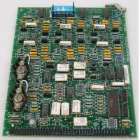 Buy cheap Module cards in the control case from wholesalers