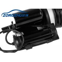 Buy Rubber Spring Material Air Suspension Shock Absorber A2203202238 4 Matic at wholesale prices