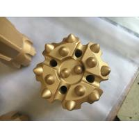 Quality T51 Retrac Drop Center Ballistic button drill bit 64mm 76mm 89mm 102mm for sale