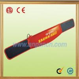 China Body Building Belt,Miraculous Fitness Belt,Slender Belt on sale
